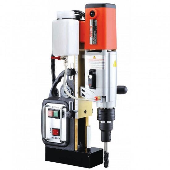 Máy khoan từ đa năng hiệu AGP model TP2000