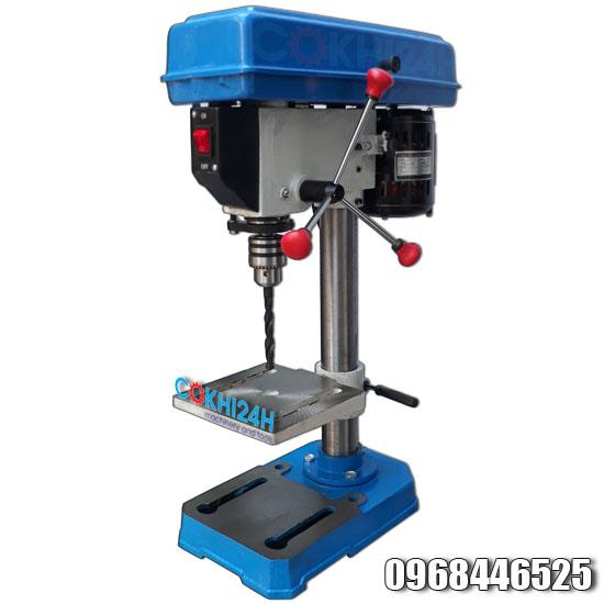Máy khoan bàn mini EDP20013B