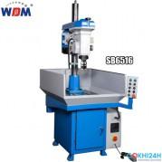 Máy taro bàn tự động WDDM model SB6516