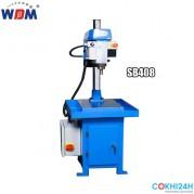 Máy taro bàn tự động WDDM model SB408