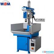 Máy taro bàn tự động WDDM model SB6532