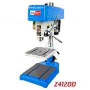 Máy khoan bàn WDDM Z4120D