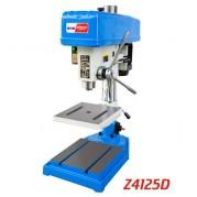 Máy khoan bàn WDDM Z4125D