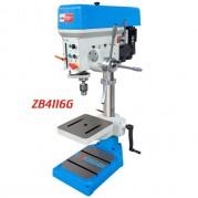 Máy khoan tự động WDDM ZB4116G