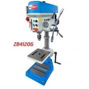 Máy khoan tự động WDDM ZB4120G