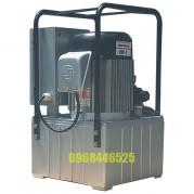 Bơm thủy lực chạy điện JMP 2