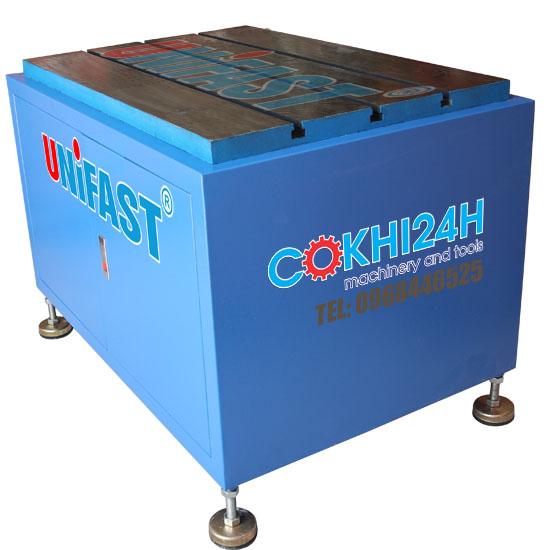 Bàn làm việc UWT-600x900