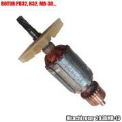 Rotor Hitachi PB32