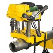 Máy khoan ống JK-150