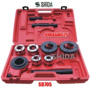 Dụng cụ ren ống bằng tay SD705