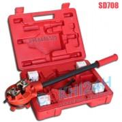 Dụng cụ ren ống bằng tay SD708