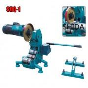 Máy cắt ống mini SDQ-1