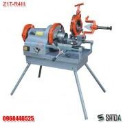 Máy tiện ren ống Z1T-R4III