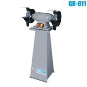 Máy mài 2 đá GR-811