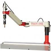 Máy taro cần khí nén Trade Max AR series