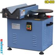 Máy vát mép để bàn CM-900