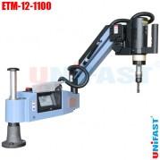 Máy taro cần điện ETM-12-1100