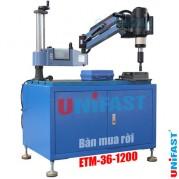 Máy taro cần điện ETM-36-1200