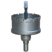 Mũi khoét kim loại UniFast MCT-63 (Ø63mm)