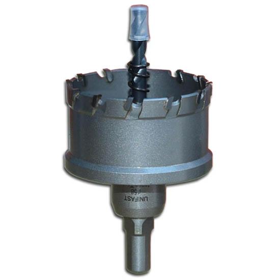 Mũi khoét kim loại UniFast MCT-58 (Ø58mm)