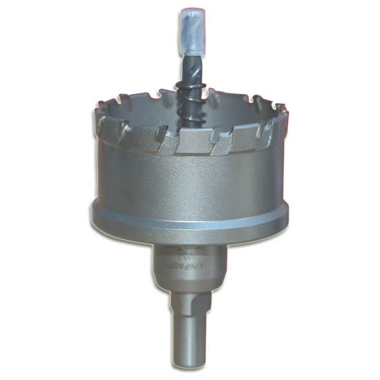 Mũi khoét kim loại UniFast MCT-57 (Ø57mm)