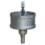 Mũi khoét kim loại UniFast MCT-65 (Ø65mm)