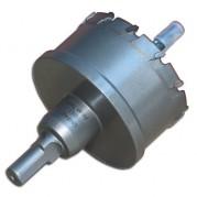 Mũi khoét kim loại UniFast MCT-62 (Ø62mm)
