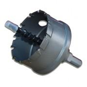 Mũi khoét kim loại UniFast MCT-64 (Ø64mm)