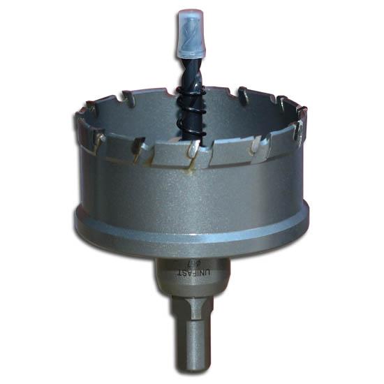 Mũi khoét kim loại UniFast MCT-67 (Ø67mm)