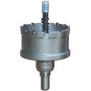 Mũi khoét kim loại UniFast MCT-59 (Ø59mm)