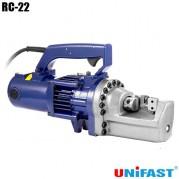 Máy cắt sắt UniFast RC-22
