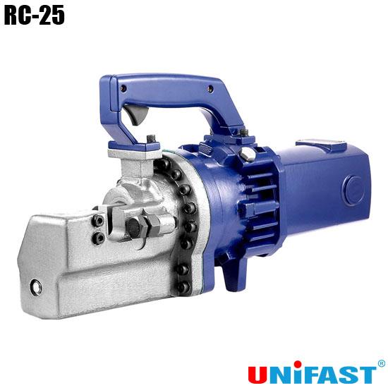 Máy cắt sắt thủy lực cầm tay UniFast RC-25
