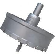 Mũi khoét hợp kim UniFast MCT-105 (Ø105mm)