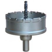 Mũi khoét kim loại UniFast MCT-85 (Ø85mm)