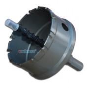 Mũi khoét kim loại UniFast MCT-69 (Ø69mm)