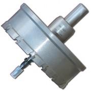 Mũi khoét hợp kim UniFast MCT-100 (Ø100mm)
