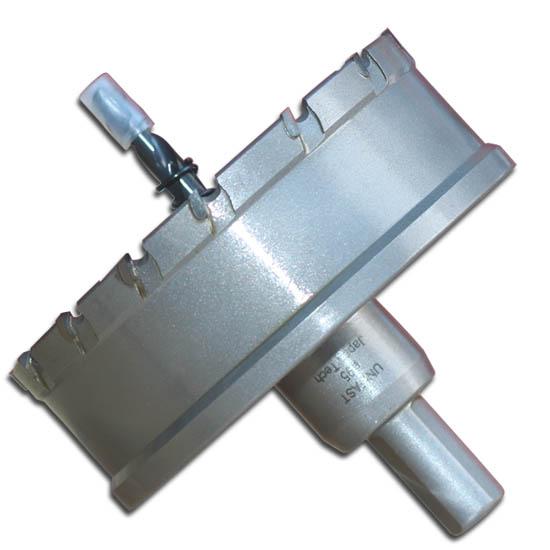 Mũi khoét kim loại UniFast MCT-95 (Ø95mm)