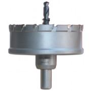 Mũi khoét kim loại UniFast MCT-90 (Ø90mm)