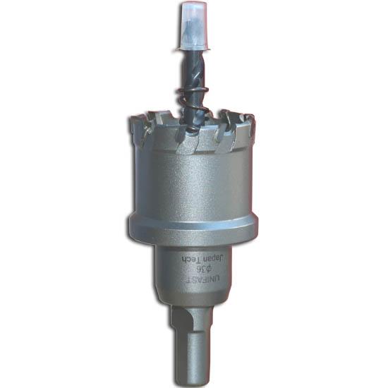 Mũi khoét hợp kim UniFast MCT-36 (Ø36mm)
