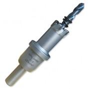 Mũi khoét hợp kim UniFast MCT-18 (Ø18mm)