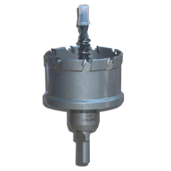 Mũi khoét kim loại UniFast MCT-54 (Ø54mm)