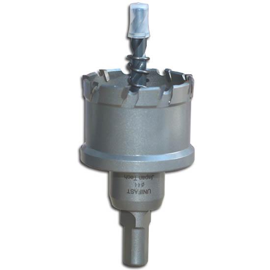 Mũi khoét kim loại UniFast MCT-44 (Ø44mm)