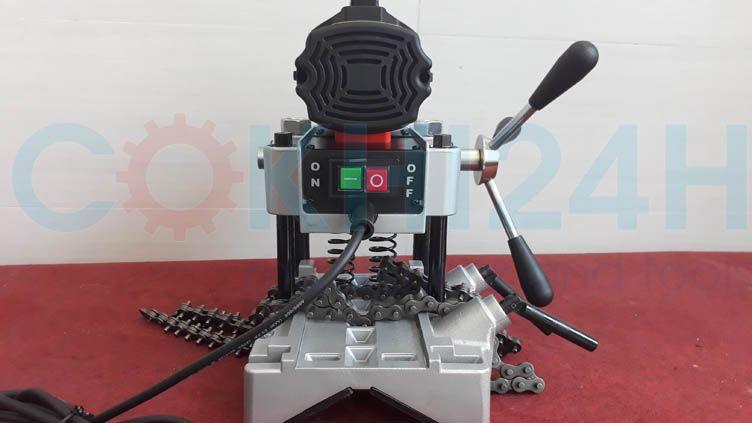 AGP HC-127