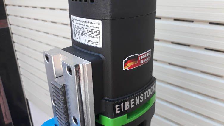 Động cơ Eibenstock MDS50