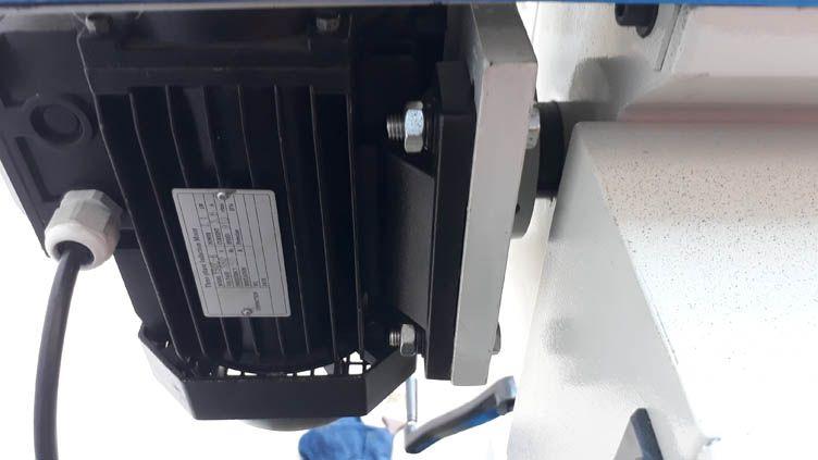 Động cơ máy khoan bàn Z4120G