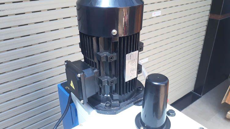 Động cơ máy khaoan phay ZX7045B