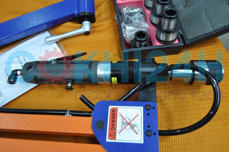 máy taro cần khí nén AT-Series M