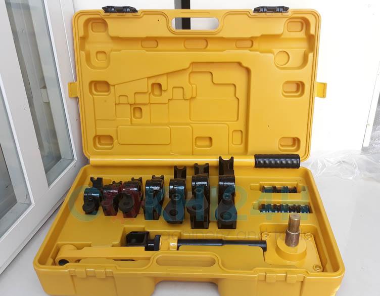 Dụng cụ uốn ống bằng tay HHW-25S