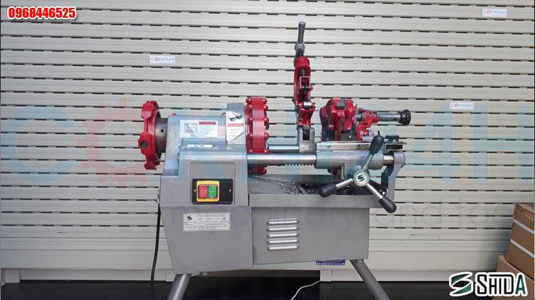 Máy ren ống Z1T-R2