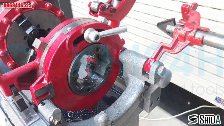 Ụ dao máy tiện ren ống Z1T-R2